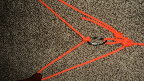 Double%20Loop%20Bowline%20with%20a%20Aft%20facing%20Bight%20and%20Clove%20Hitch.JPG