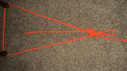 Double%20Loop%20Bowline%20with%20a%20Double%20Becket%20Bend%20and%20Forward%20Facing%20Bight_4.JPG