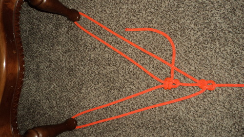 Double%20Loop%20Bowline%20with%20a%20Double%20Becket%20Bend_2.JPG