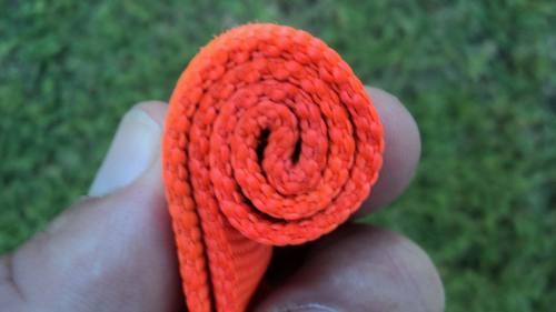 spiral_1.jpg